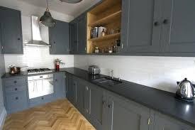 kitchens with black granite countertops dark kitchen cabinets black kitchen cabinets