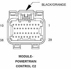 2004 chrysler pacifica ground wiring diagram wiring diagrams 2005 chrysler pacifica wiring diagram manual original