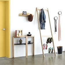 Inroom Designs Coat Hanger And Shoe Rack coat shoe rack tiathompsonme 74