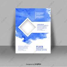 Creative Brochure Design Vector Free Download Creative Brochure Brochure Folding Leaflets Folding