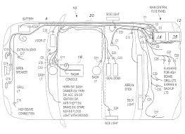 cat c engine wiring diagram cat wiring diagrams