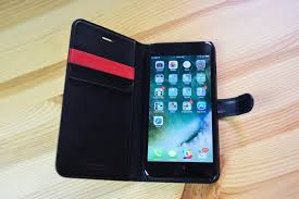 Cases Wallet Imore Iphone For Best 7 HaUSn
