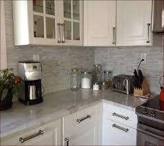 self adhesive backsplash fireplace basement ideas self stick kitchen backsplash tiles