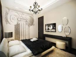 Emejing Black And Beige Bedrooms Ideas Capsulaus Capsulaus - Beige and black bedroom