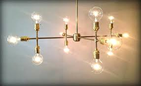 beautiful lovable multi bulb hanging light fixture with pendant chandelier us and handmade modern contemporary sculpture