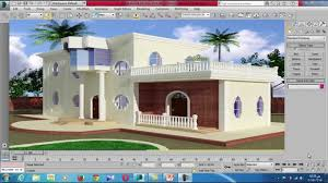 Interior And Exterior Design Using D Max Studio Online Elegant - Interior exterior designs