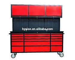 hdx storage cabinet