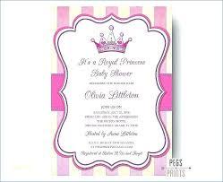 Invitation Downloads Extraordinary Baby Shower Invitation Template Luxury Baby Shower Invites Templates
