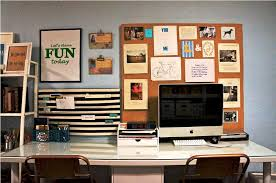 home office organization ideas do it yourself