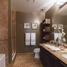 Hotel Bathroom Designs Bathroom Design Decor Blue White Bathtub Furniture And Glass