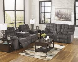 Room Store Living Room Furniture Acieona Slate Living Room