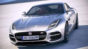 2018 jaguar f type coupe. Delighful Coupe Jaguar FType R Coupe 2018 Throughout Jaguar F Type Coupe