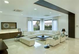 Small Picture House Interiors India Home Design Ideas