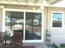 stylish patio windows and doors project simonton inovo door installation alternative views sizes large size of 4 panel sliding door patio