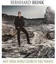 Bildergebnis f?r Album Bernhard Brink Mit Dem Herz Durch Die Wand
