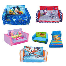 chair furniture attractive purple kids sofa bed and for chair