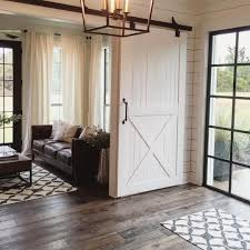 dramatic sliding doors separate. A Huge Sneak Peek At What Chip And Joanna Have In Store For Fixer Pertaining To Sliding Barn Door Kids\u0027 Room 15 Ideas About Doors Kids Dramatic Separate D
