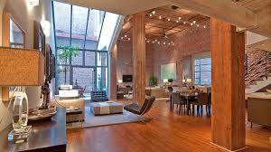 Open floor plans with loft Loft Style Warehouseloft Idesignarch Timeless Open Warehouse Loft Idesignarch Interior Design