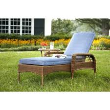 hampton bay rocking chair bay spring haven patio furniture bay spring haven brown all weather wicker outdoor patio with bay hampton bay spring haven swivel