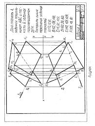 Порядок оформления работы и представления на защиту Рисунок 13