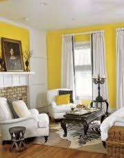 trendy paint colorsPaint Color Trends the Truth About Most Popular Paint Colors