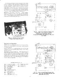 carrier furnace wiring diagram diagram carrier furnace wiring diagram nilza net