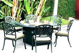 round patio furniture covers with umbrella hole extra large garden furniture covers round outdoor table patio tables umbrellas