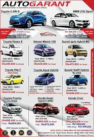 Netmatics Ltd Special Deals On Bmw Toyota Nissan And More Facebook