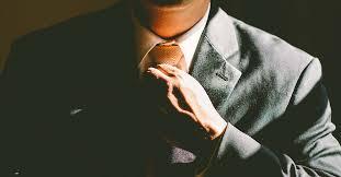 25 Zitate Für Neue Inspiration Für Erfolgreiche Immobilienmakler