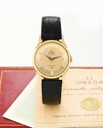 uk omega replica watches cheap fake swiss omega watches omega constellation vintage piepan