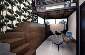 furniture deck. The-orient-furniture-deck Furniture Deck R