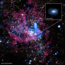 what is a supernova nasa sgr lg jpg