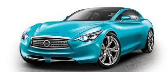 infiniti g37 coupe 2015. infiniti g37 coupe 2015