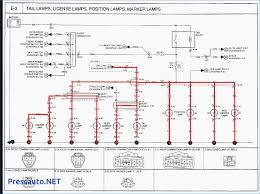 kia sportage trailer wiring kia get free image about pressauto net kia sportage standard wiring kit at Kia Sportage Trailer Wiring Harness