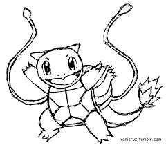 Pokemon Coloring Pages Pdf Pokemon Coloring Pages Pdf Coloring Pages Coloring Page And Coloring