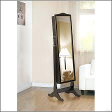 armoires jewelry armoire floor mirror large stone floor tile closet external mirror manufactured wood floor