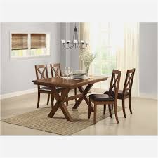 kitchen chairs walmart awesome walmart dining room chairs best walmart high chair cover elegant idea