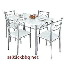 Table Et Chaise Conforama Chaise A Manger Table Chaises He Table