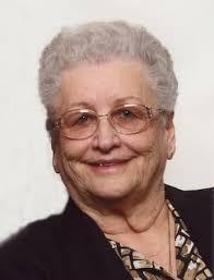 Melba Dudley Obituary (1934 - 2021) - Des Moines, IA - the Des ...