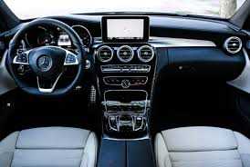 Youtube's collection of automotive variety! 2017 Mercedes C300 Coupe Price Interior Powertrain Specs Mercedes C Class Coupe Mercedes C300 C Class