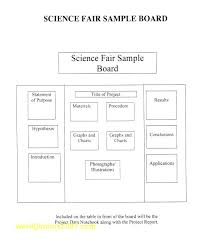 science fair display board templates science fair board layouts kadil carpentersdaughter co