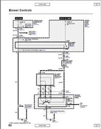honda blower motor wiring diagram questions answers fan won t work for air blower motor resistors