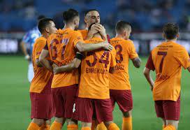 UEFA Galatasaray Lazio maçı ne zaman? UEFA Galatasaray Lazio maçı biletleri
