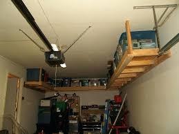 2x4 garage shelves garage shelf plans free plans to build garage shelving diy 2x4 garage shelf