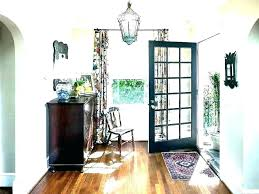 best entryway rugs entry best entryway rugs for winter