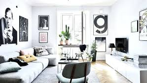 Minimalist Home Decor Ideas Best Images About Home Decor On Modern ...