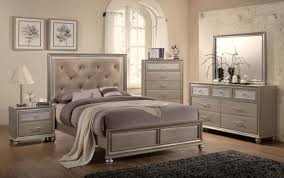 Image Coaster Furniture Collections Thomasv Quality King Bedroom Names Finch Warranty Bloomingdales Levin Top Fine Twin Set Furniture Century Overstock Collections Furniture Bedroom Universal Fine Top Set Bloomingdales