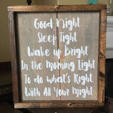 Good Night Quotes For Her Unique Cute Goodnight Texts For Her Quotes And Messages