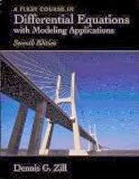 cheap custom research papers com 2013 joe mitchell probability cheap custom research papers theory homework set 2 solution notes due at the beginning of class on thursday ams 311 fall