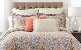 White bed sheets Crumpled Bed Bath Beyond Bedding Bedding Sets Collections Accessories Bed Bath Beyond